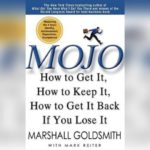 Use Mojo to Shape Your Career Strategy