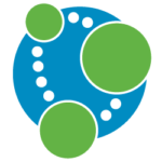 Neo4j Interview – Phunware Knowledge Graph